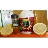 Miel De Maple, Sirope De Savia, Maple Syrup Organico 540 Ml