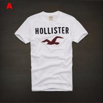 Hollister & Abercrombie & Tommy & E Aeropostale