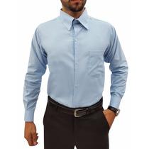 Camisa Social Panamá Tamanho 1 Ao 5