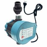Pressostato Automático Para Bombas De Água