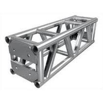 Box Truss, Treliça Em Alumínio, Q30 - Pergunta