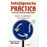 Inteligencia Practica - Karl Albrecht