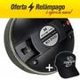 Driver Snake Pro Titanio Sd 3100 Sd3100 Ti Cx Corneta + Boné