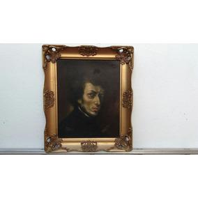 Pinturas Oleo, De Eloisa Jimenez