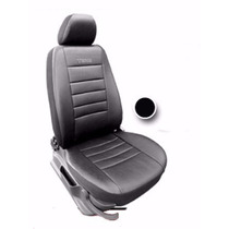 Funda Cubre Asiento C/s Ford F100 Butaca Butacon Pick Up