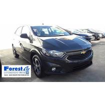 Chevrolet Onix Lt Tasa 0% Linea Nueva, Entrega Inmediata #4