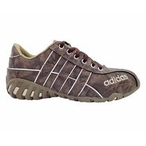 Tênis Adidas A12