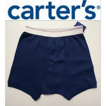 Envio Carter