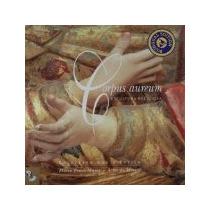 Libro Corpus Aureum No 3 Pd Escultura Religiosa *cj