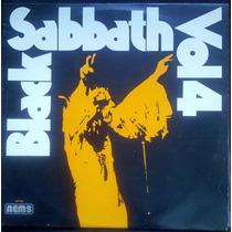 Colecao Discos Vinil Rock Sabbath Purple Zeppelin Rush +400