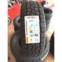 Pneu 205/65 R15 Pirelli Scorpion Atr Original Ecosport