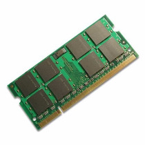 Vendo Memoria Ddr1 1gb Para Laptop Pc2700 333 Mhz Pcpc