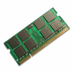 Vendo Memoria Ddr1 1gb Para Laptop Pc2700 333 Mhz Pcpc