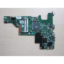 Tarjeta Madre De Laptops Hp Compaq Dell Hp Mini