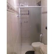 Banheiros a partir de