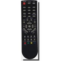 Controle Remoto Conversor Digital Aquário Dtv-8000 Similar