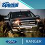 Nueva Ranger Con Beneficios A Empresas En Noviembre Cf1