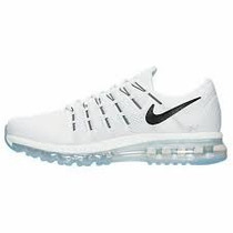 Nike Air Max 2016 Hombres Ultimo Par 42