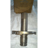Rotor Bomba Caja Ford C-4 D7az-7a108-a