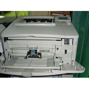 Refacciones Impresora Hp Laserjet 4100