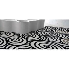 Carpeta Alfombra Living Karavell Firulete De 1.60 X 2.00 Mts