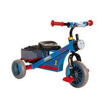 Thomas El Motor Del Tanque Triciclo