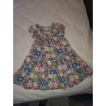 Vendo Hermosos Vestidos Niña Casuales Importados