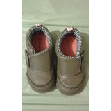 Zapatos Carters Para Niño Originales