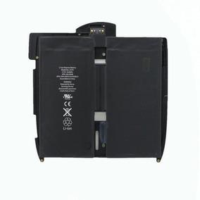 Pila Bateria Ipad 2 Generacion Garantia Envio Gratis