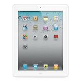 Apple Ipad 2 De Segunda Generación Tablet, Procesador De...