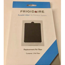 Filtro Pureair Paultra Frigidare Original Electrolux Autenti