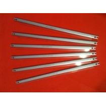 Doctor Blade Para Samsung Ml2240 Mlt D108 1640 1641 2241 $45