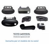 Manija Peugeot 504 505 206 206 307 C4 C3 Partner 405 205