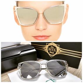 0b905acf1fb3f Oculos Original De Sol - Óculos em Ceará no Mercado Livre Brasil