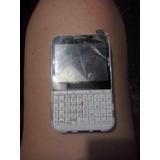Samsung Galaxy Pro Gt-b7510l Partes