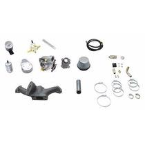 Kit Turbo Fiat 147 Uno E Similares 1.0 1.3 1.5 Carburado