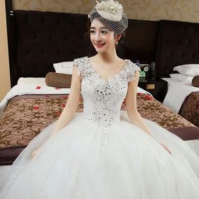 Precio de vestidos de novia en df
