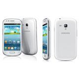 Telefono Celu Samsung S3 Mini Version Asiatica
