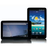 Tablet Touchscreen 4gb Android 2.2 Wifi