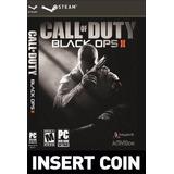 Call Of Duty: Black Ops 2 || Pc || Steam || Original