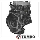 Motor Parcial S10 Mwm 2.8 Sprint Diesel Mecânico Até 2006