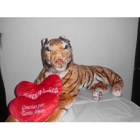 Tigre Gigante $2400.00