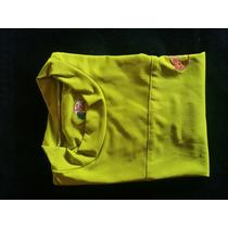 Camisa Bass Pro Shop Talla L