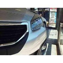 Peugeot 308 Allure 1.6 Entrega Inmediata!!! D