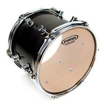 Evans G2 Clear Drum Head 18 Inch