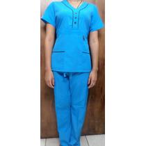 Uniformes Para Enfermeras Y Profesionales De La Salud