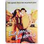 Dvd Ela Dança, Eu Danço (2006) Channing Tatum - 1ª Edição!!!