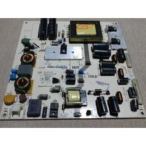 Placa Da Fonte Tv Led Cce Mod. Lk32g