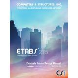 Venta De Programas Etabs 2013 Y Version 9.7.4, Sap 2000 V 16