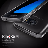 Protector Case Ringke Air Samsung S7